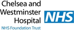 Chelsea & Westminster Hospital NHS